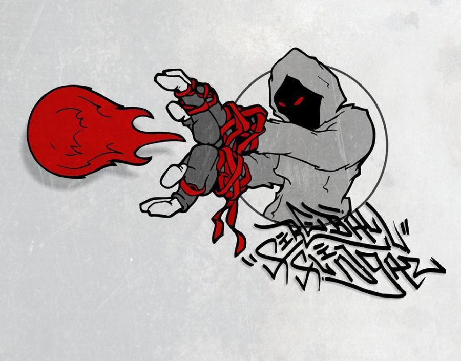 flinga logo