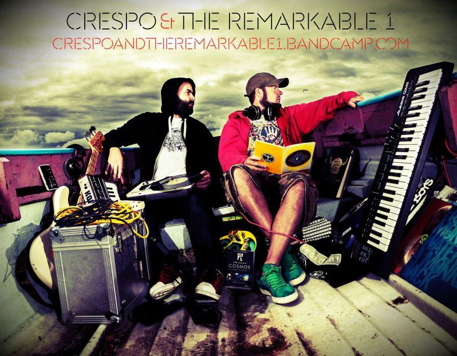 Crespo & Remark BC Filtered1