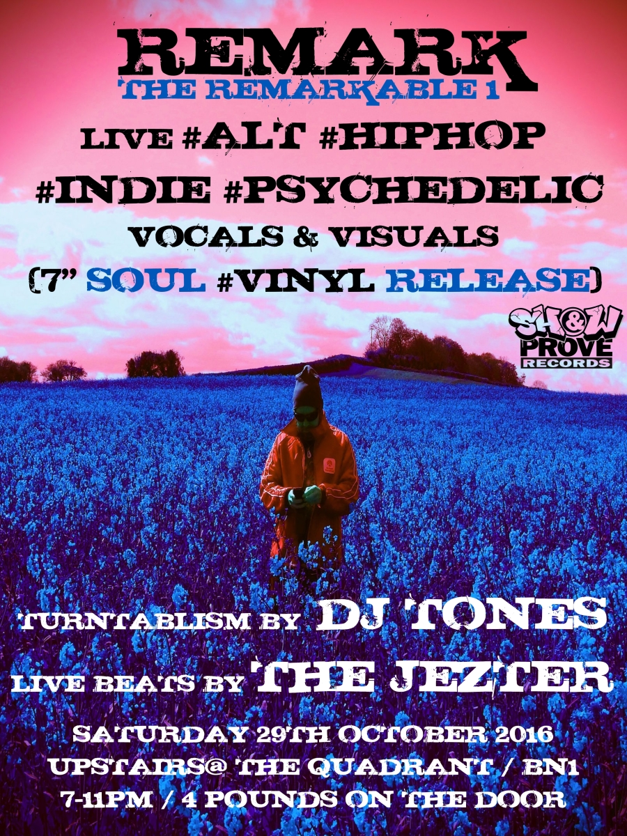 sat-29th-oct-gig-poster-1
