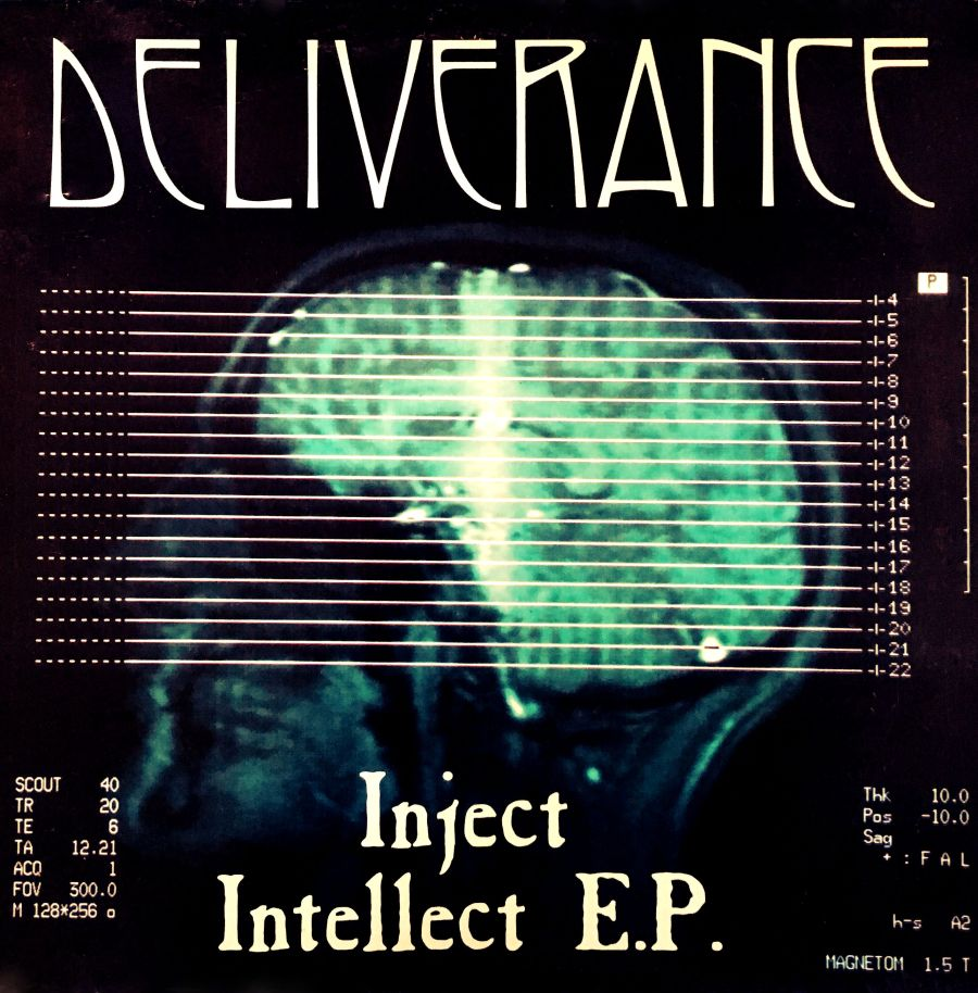 INJECT EP COVER.jpg