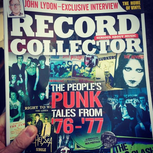record-collector-december-16
